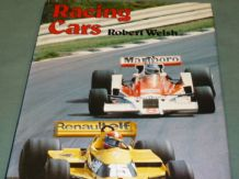 RACING CARS (Welch 1979)